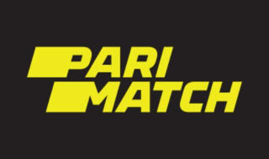 БК Пари Матч | Parimatch – кэшаут и повышенные коэффициенты