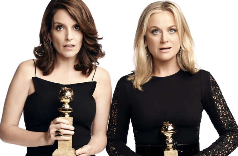 Прогноз букмекеров на ведущих Оскара-2019: церемонию проведут две старые знакомые