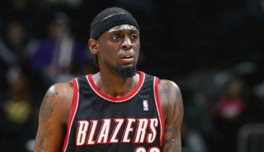 Третий номер драфта НБА рассказал о тяжёлой депрессии