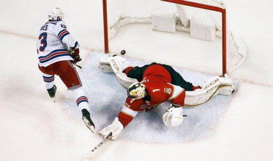 Назван самый ценный клуб НХЛ
