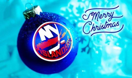 Прогноз на Нью-Йорк Айлендерс - Оттава 29 декабря 2018