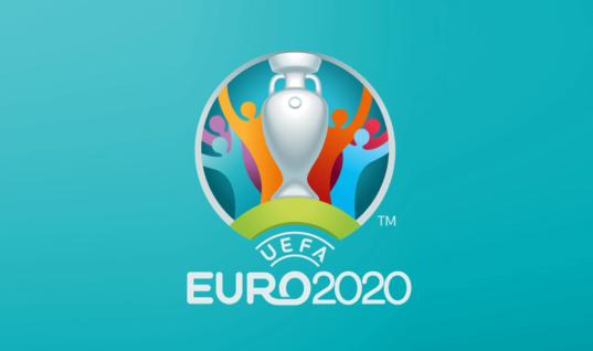 Прогноз букмекеров на победителя группы I квалификации на Евро-2020: сборная Россия не фаворит