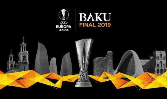 Прогноз букмекеров на Лигу Европы сезона-2018/19: фавориты – два английских и один итальянский клуб