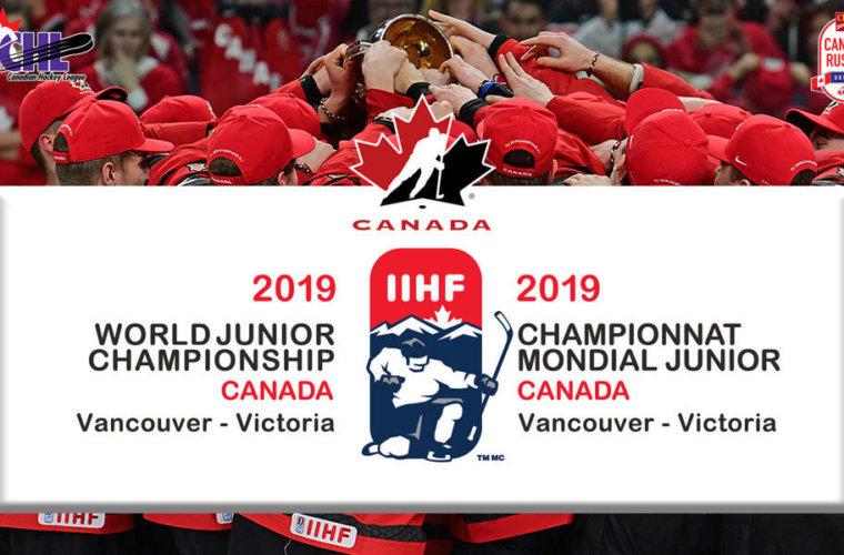 Прогноз букмекеров на МЧМ по хоккею 2019 года: Россия не входит в число фаворитов