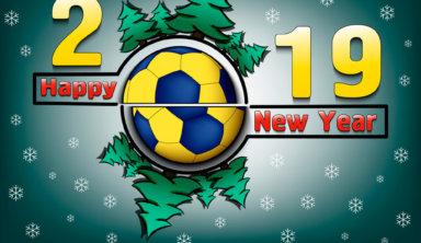 Что посмотреть из спорта на новогодних каникулах?