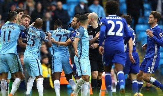 Прогноз букмекеров на матч «Челси» – «Манчестер Сити»: «горожане» победят и без де Брейне