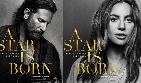 Прогноз букмекеров на «Оскар» 2019 года в номинации Лучший фильм