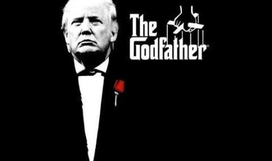Прогноз букмекеров: Трамп остается единственным фаворитом выборов президента США-2020