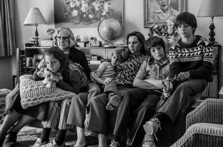 Прогноз букмекеров на «Оскар» 2019 года в номинации Лучшая режиссерская работа