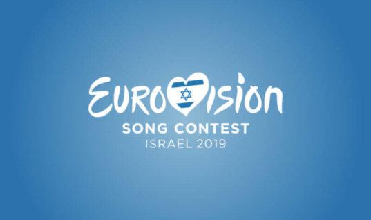 Прогноз букмекеров на представителя России на Евровидении-2019: Шнуров и Бузова в шорт-листе