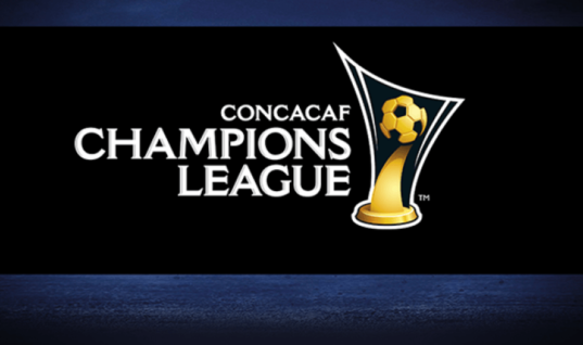 Прогноз букмекеров: в Лиге чемпионов КОНКАКАФ сезона 2019 года победит клуб из США