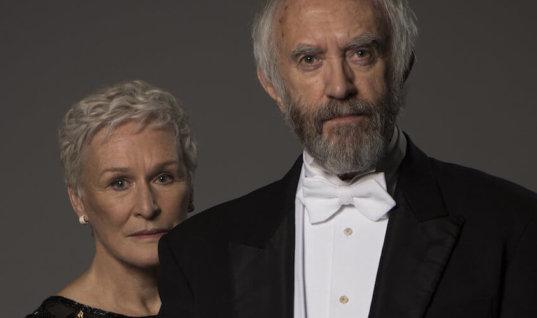 Прогноз букмекеров на «Оскар» 2019 года в номинации лучшая женская роль