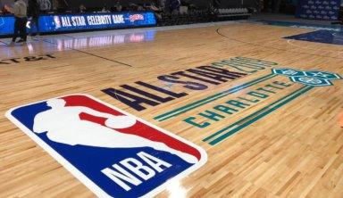 Прогноз на Матч всех звезд НБА 17 февраля 2019