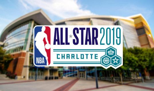 Прогноз букмекеров на Матч всех звезд НБА-2019 между командами Леброна и Янниса