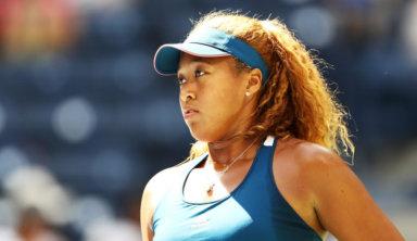Тренер хочет отсудить у лучшей теннисистки мира 20 % зарплаты