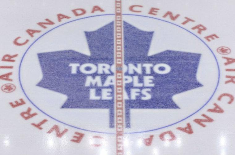 НХЛ расследует гомофобские выкрики одного из хоккеистов