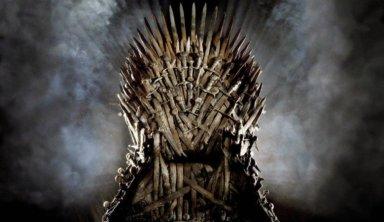 Прогноз букмекеров: Фаворит на Железный трон поменялся после премьеры 8-го сезона Игры престолов
