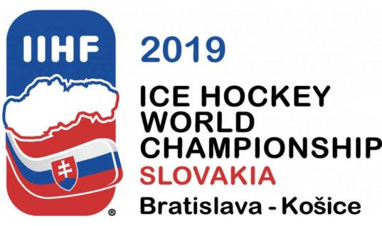 Прогноз букмекеров на фаворитов мужского чемпионата мира по хоккею-2019 в Словакии