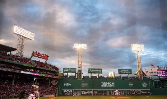Прогноз на Бостон Ред Сокс – Детройт 26 апреля 2019