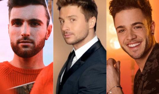 Прогноз букмекеров на Евровидение-2019 перед финалом конкурса: Лазарев покинул список фаворитов