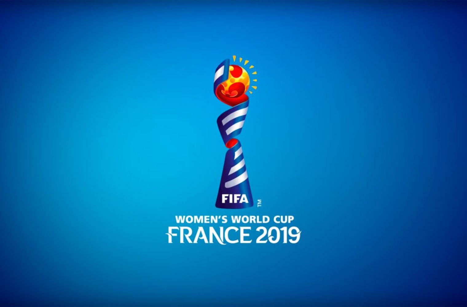 Прогнозы чм по футболу 2019 [PUNIQRANDLINE-(au-dating-names.txt) 46