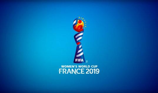 Прогноз букмекеров на победителя женского чемпионата мира по футболу 2019 года