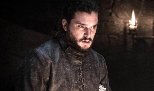 Букмекеры повысили шансы фаворита на Железный трон после третьей серии восьмого сезона «Игры престолов»