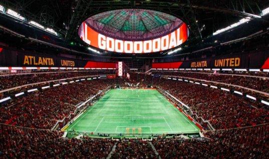 Прогноз на Атланта - Хьюстон 18 июля 2019