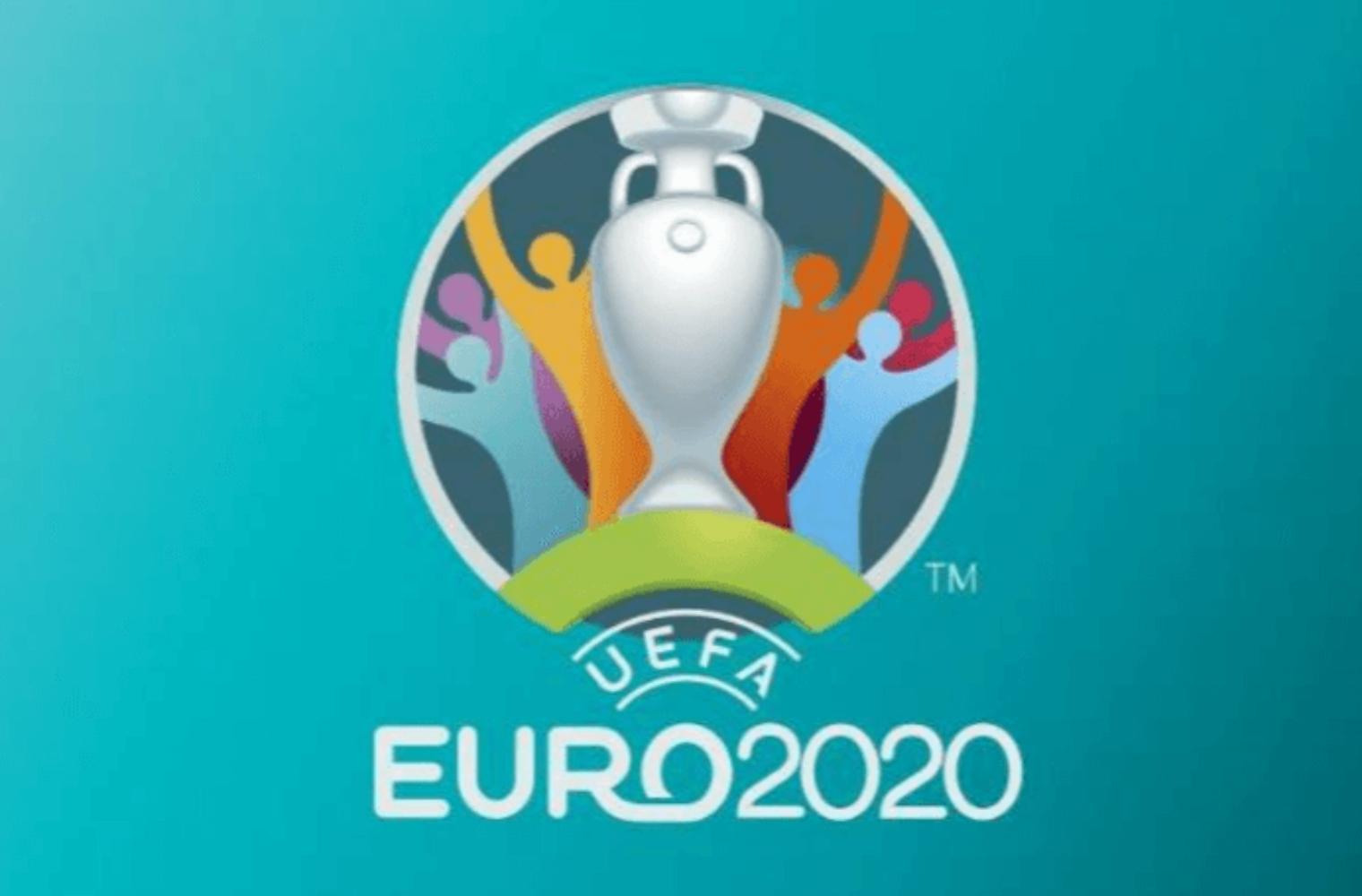 прогноз букмекеров на чемпионат европы