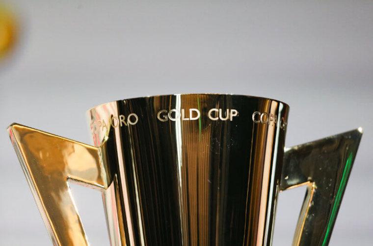Прогноз букмекеров на «Золотой кубок» КОНКАКАФ 2019 года: Мексика и США фавориты
