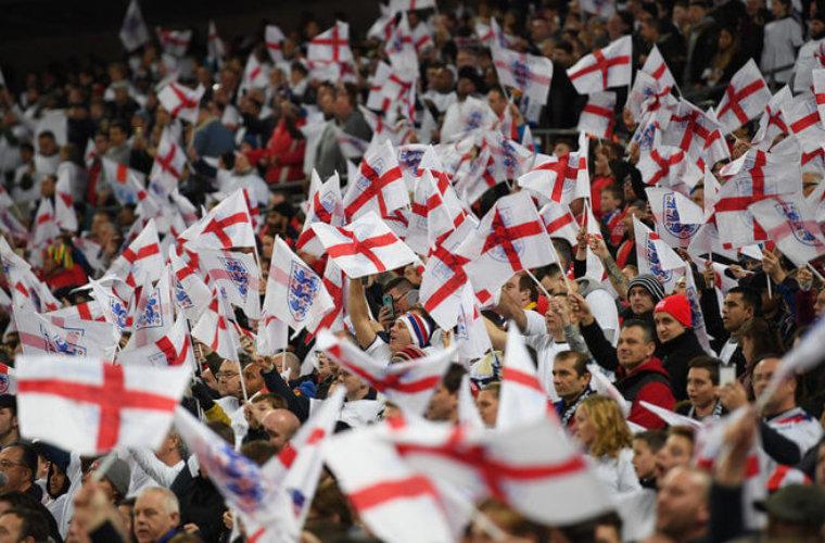 Прогноз букмекеров на матч 1/2 финал Лиги наций УЕФА Голландия – Англия