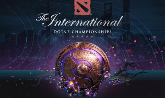 Прогноз букмекеров на чемпионат мира по Dota 2 The International 2019 года