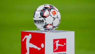 Прогноз букмекеров на чемпионат Германии по футболу сезона-2019/20