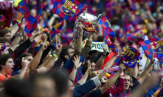 Прогноз букмекеров на чемпионат Испании по футболу сезона-2019/20