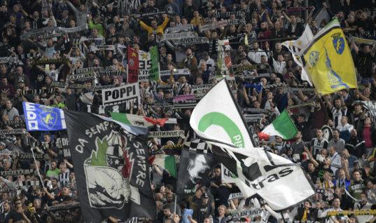 Прогноз букмекеров на чемпионат Италии по футболу сезона-2019/20