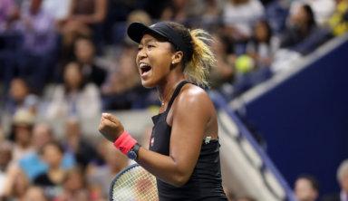 Прогноз букмекеров на женскую часть Открытого чемпионата США по теннису 2019 года