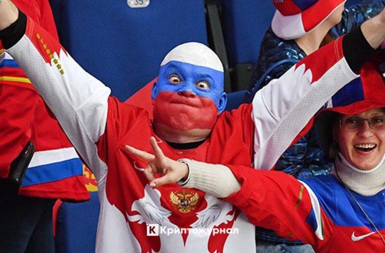 Букмекеры предлагают боевые ставки на матч Шотландия – Россия