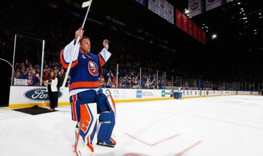 Ставка на выход «Чикаго» в плей-офф НХЛ сезона-2019/20 может сыграть
