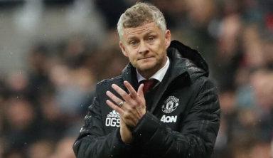 Беттеры массово ставят на вылет «Манчестер Юнайтед» из премьер-лиги
