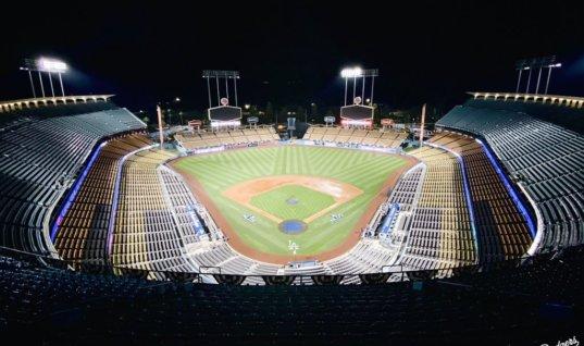 Прогноз на Лос-Анджелес Доджерс - Вашингтон 4 октября 2019