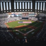 "Прогноз на ""Нью-Йорк Янкиз"" - ""Хьюстон Астрос"" 18 октября 2019"