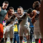 Прогноз на ФК Лос-Анджелес - Лос-Анджелес Гэлакси 25 октября 2019
