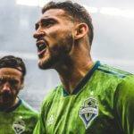 Прогноз на Сиэтл Саундерс - Реал Солт-Лейк 24 октября 2019