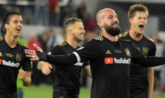 Прогноз букмекеров на Кубок МЛС 2019 года: фаворит клуб из Лос-Анджелеса