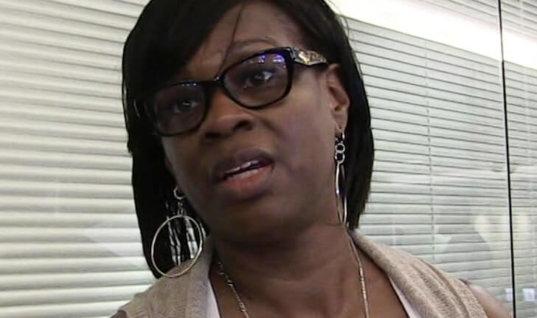 В женской НБА расследуют оскорбительные слова генменеджера-афроамериканки