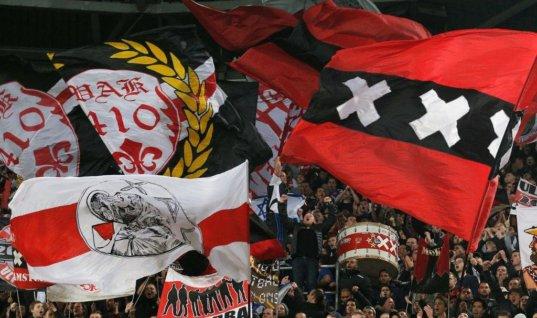 Прогноз букмекеров на матч ЛЧ «Аякс» – «Челси»: БК дают боевые ставки