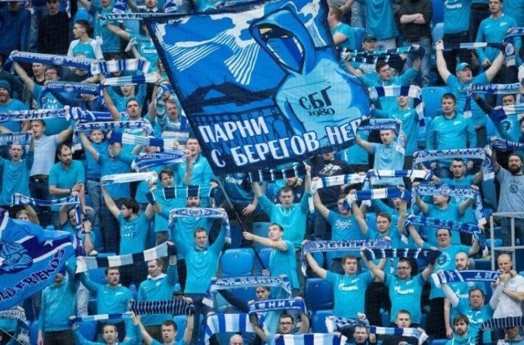 Прогноз букмекеров на матч ЛЧ «Лейпциг» – «Зенит»