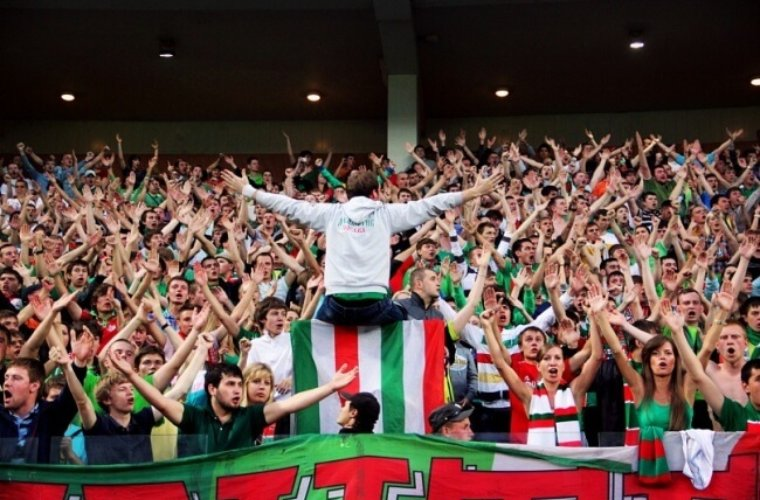 Прогноз букмекеров на матч Лиги чемпионов «Ювентус» – «Локомотив»