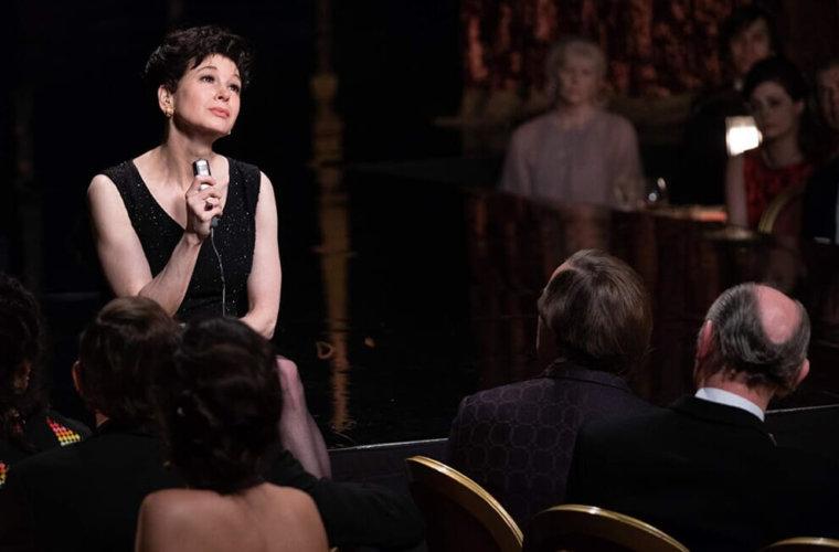 Прогноз букмекеров на «Оскар-2020» в номинации «Лучшая женская роль»