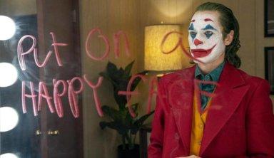 Прогноз букмекеров на «Оскар-2020» в номинации «Лучший актер»